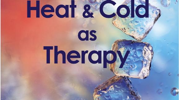 Hydrotherapy CEU