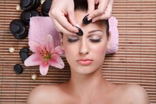 Holistic Stone Therapy for Estheticians
