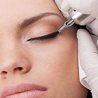 Permanent Makeup Eyeliner.jpg