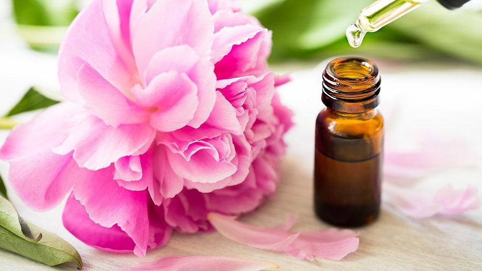 Aromatherapy CEU