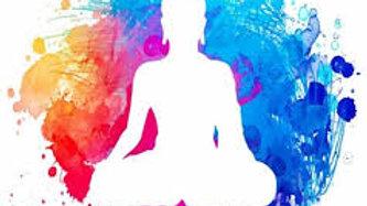 Eastern Massage Modalities CEU Online