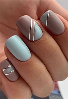 Nail Design.jpg