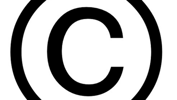 Copyright and Patent CEU Online