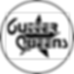 gutterqueens-logo.png