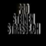 logo_pro_ok sw.png