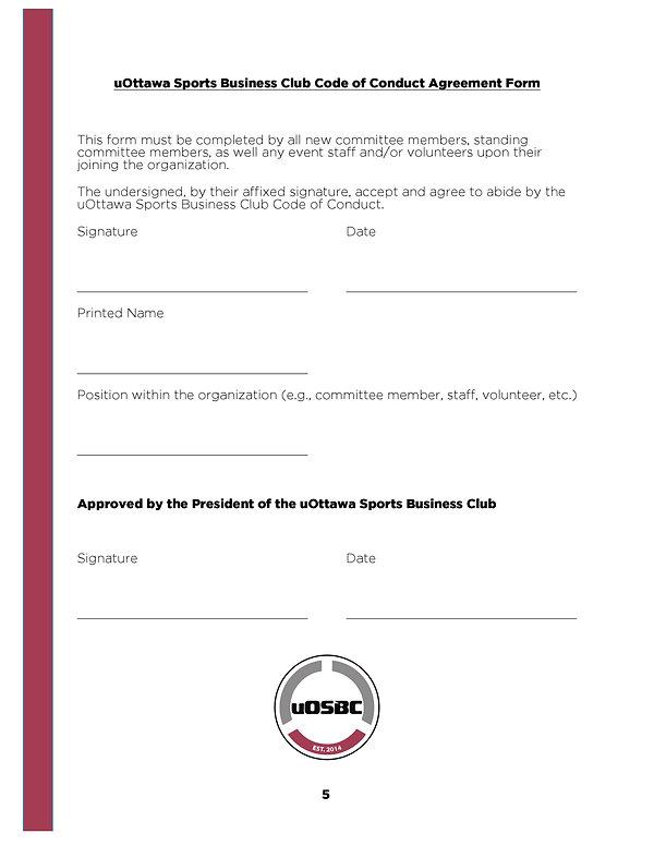 uOSBC Code of Ethics-page-005.jpg