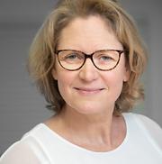 Nora Sheffe.png