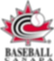 Baseball Canada.jpg