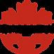 Soccer Canada Logo