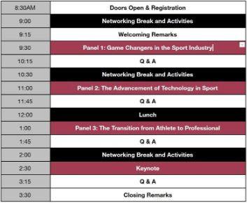 Edited Schedule final.JPG