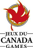 Canada Games.jpg