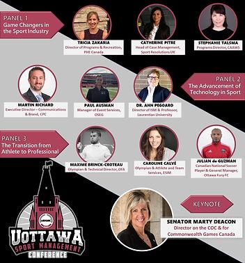 Speakers Graphic.jpg