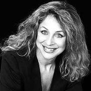 Sylvie Bigras