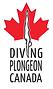 Diving Canada