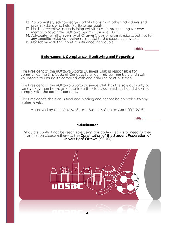 uOSBC Code of Ethics-page-004.jpg