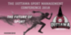 conference banner.jpg