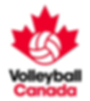 Volleyball Canada.JPG
