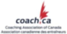 Coaching Association of Canada.png
