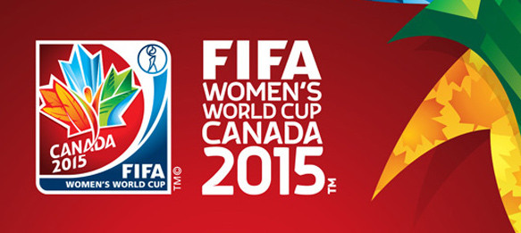 FIFA Women's World Cup 2015: Sponsors Wanted!