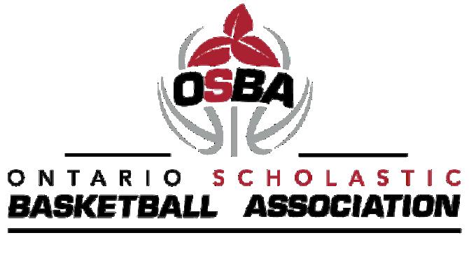 New High School League Focused on Driving Canadian Basketball Forward
