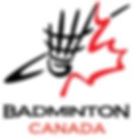 Badminton Canada White Background.JPG