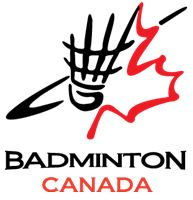 Badminton Canada White Background.JPG