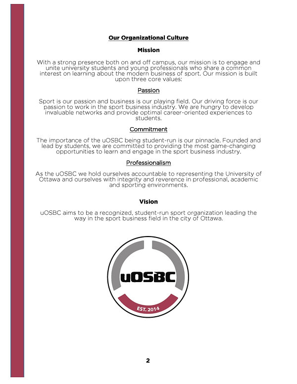 uOSBC Code of Ethics-page-002.jpg