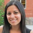 Jessica Scarlato