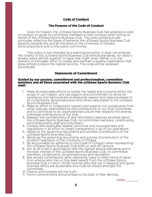 uOSBC Code of Ethics-page-003.jpg