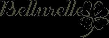 Bellurelle Logo.JPG