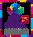 Ottawa 2017 Logo