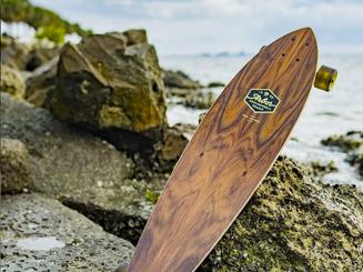 Longboards/Skateboards - From $20