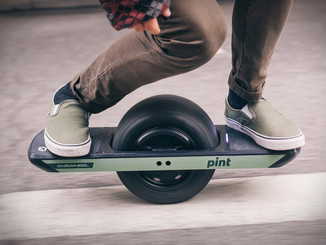 ONEWHEELS - FROM $50