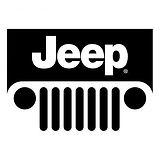 Jeep logo 2.jpg