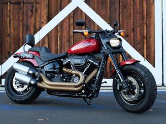 Harley Davidson Rentals - From $150