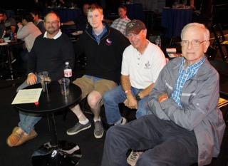 2018 US Open IMG_1153