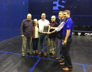 2018 US Open  IMG_0683