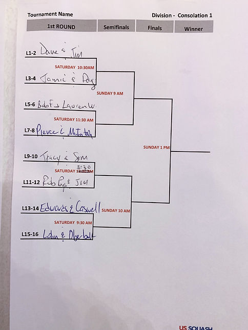 2019 Member Guest Conso Draw_edited.jpg