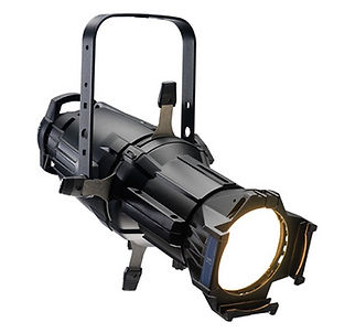 S4 Ellipsoidal