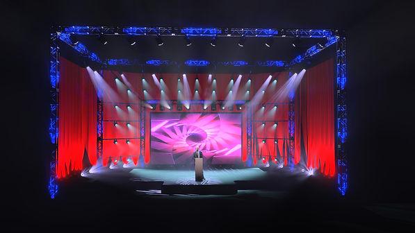 Live Broadcast Stage-1.jpg