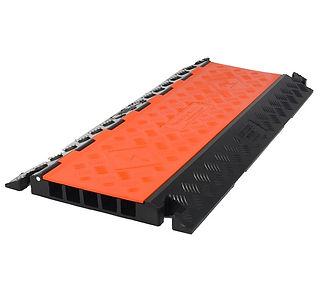 Cable Ramp