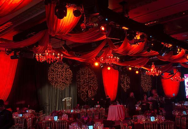 ballroom6.jpg