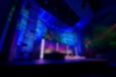 Broadway Church.jpg