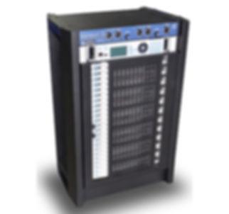 Sensor24
