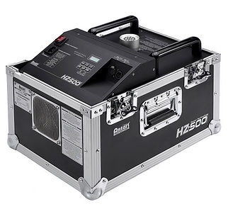HZ500