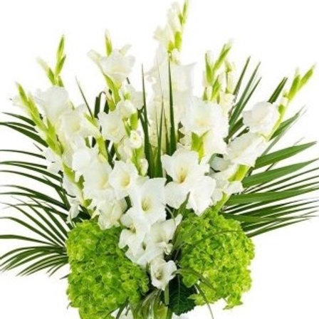Blumenstrauss Cleopatra