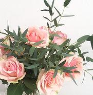 freshflowerfriday-flowers-blumenliebe-fl