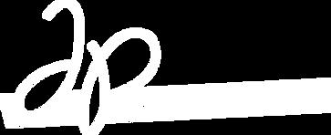 JP-Logo_weiss.png