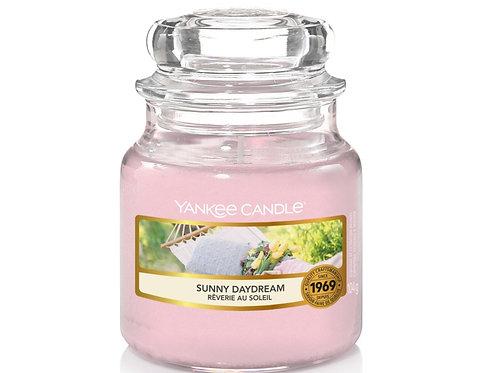 "Yankee Candle ""Sunny Daydream"" - Grösse M"