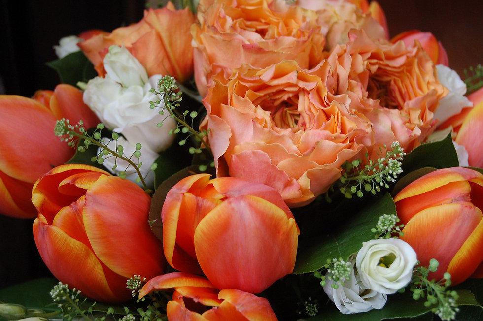 bouquet-32 Kopie.jpg